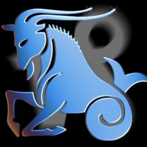 v1tal1t's avatar