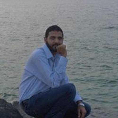 Adeel Ali Khan 2's avatar