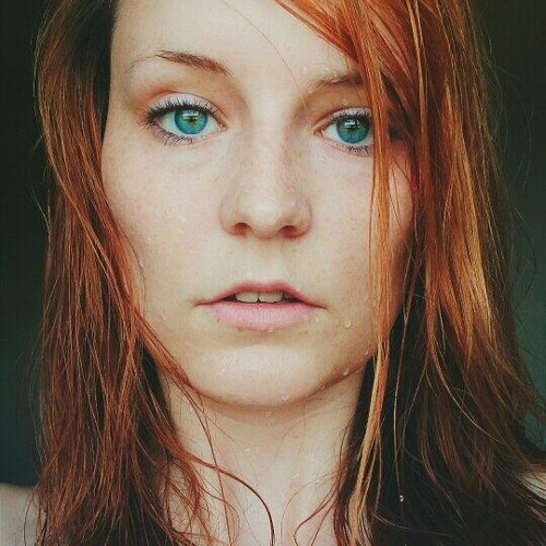 Globatrans's avatar