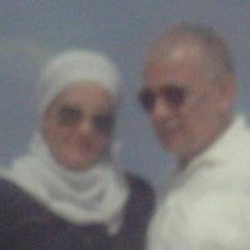 Doaa Almenawy's avatar