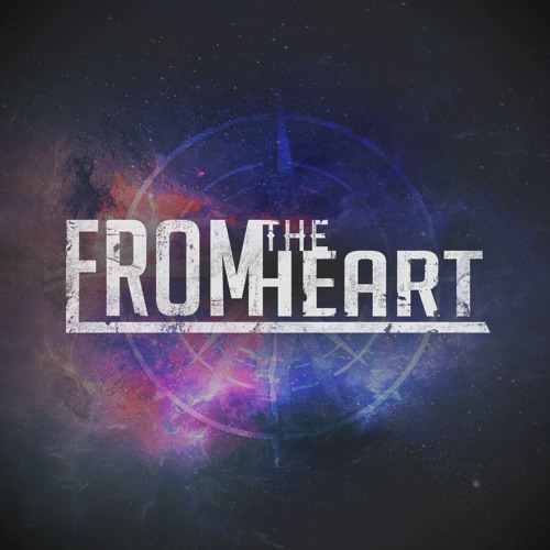 FromTheHeartOfficial's avatar