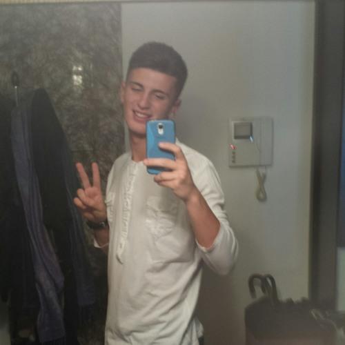 joanbando's avatar