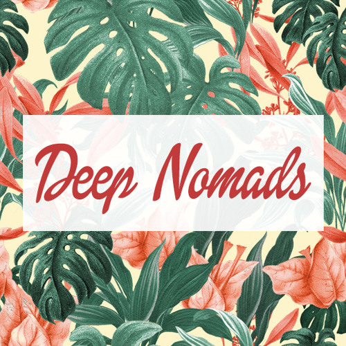 Deep Nomads's avatar