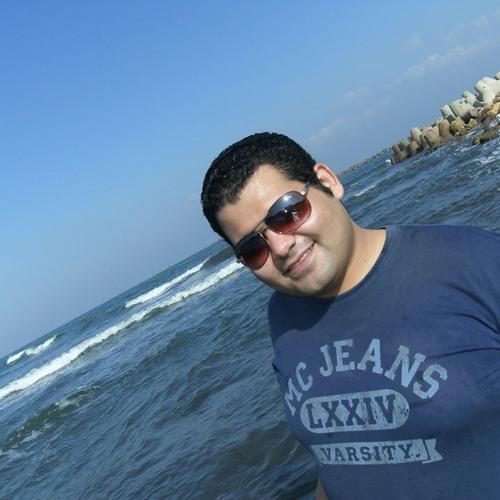 Waled Adel Mohammed's avatar