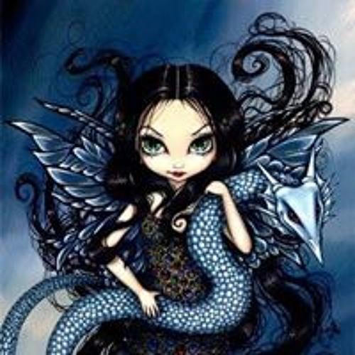 Doreen Andreola's avatar