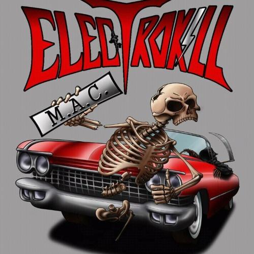 Electrokill Rock's avatar