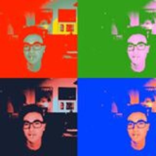 Karl B's avatar