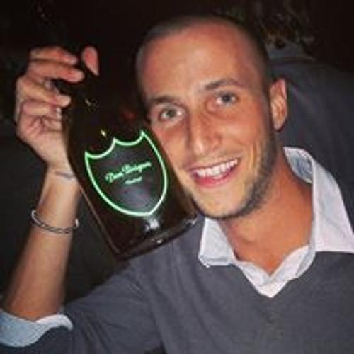 Marcello Seve Fiozzi's avatar