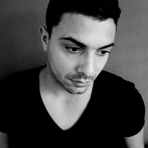 SONAB'Z's avatar