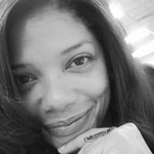Sharon Angela Curtis's avatar