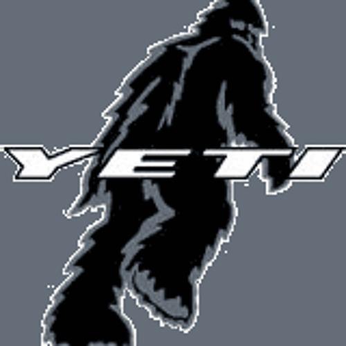 Quentin Yeti's avatar