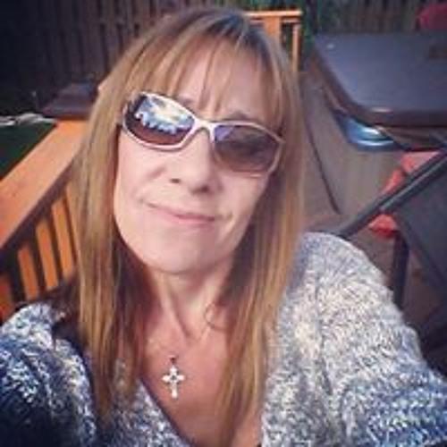 Angela Settimo 1's avatar