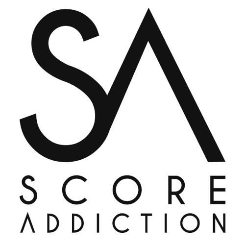 Score Addiction's avatar