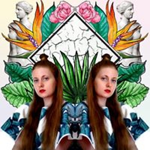 Leah Zahorujko's avatar