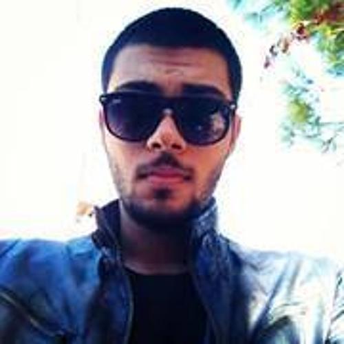 Cenk Yildirim's avatar