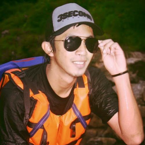 Jumadi Safar 1's avatar