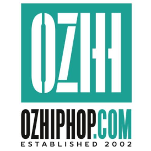 OzHipHop.Com's avatar
