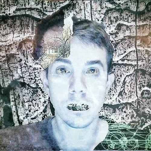 J Michael Burgess's avatar