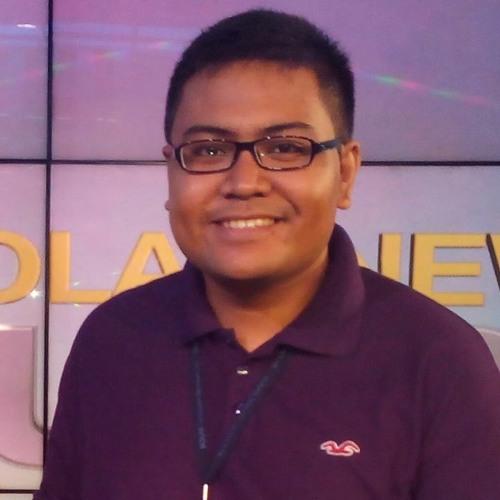latigorapido's avatar
