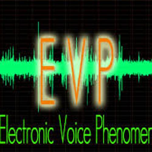 EVP's(SM)'s avatar