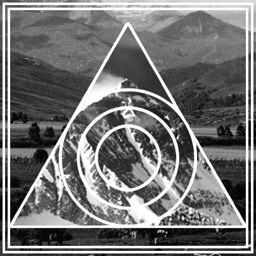 The archaic band's avatar