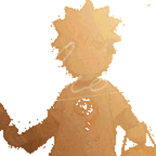 ugaxozi's avatar