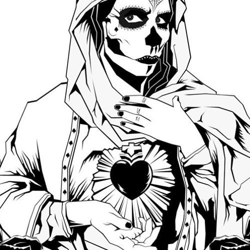 Warheadd's avatar