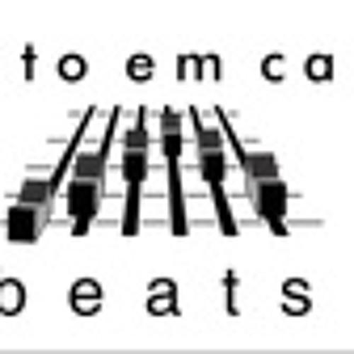 beats a venda's avatar