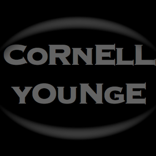 Cornell Younge's avatar