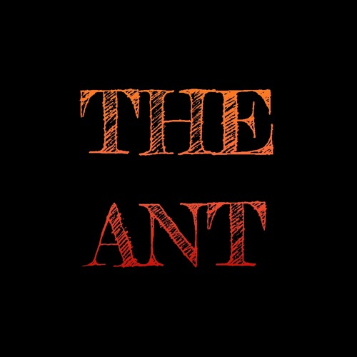 The  Ant's avatar