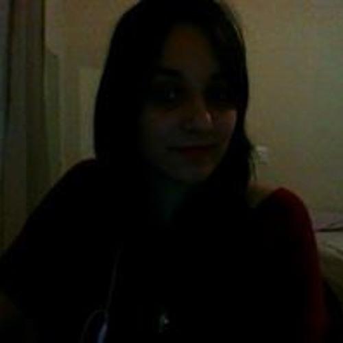 Talita Siciliano's avatar