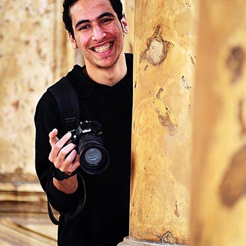 Khaled Elkady 1's avatar