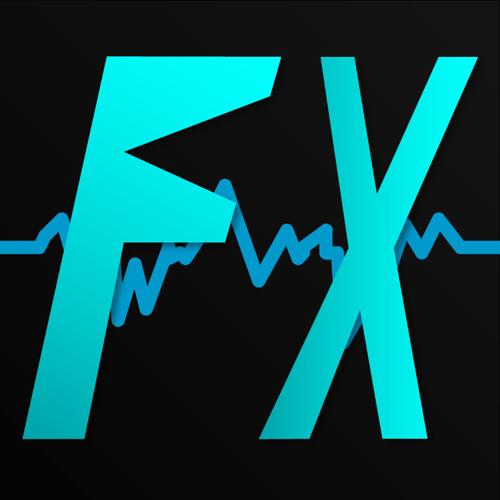 ShalMusicFX's avatar