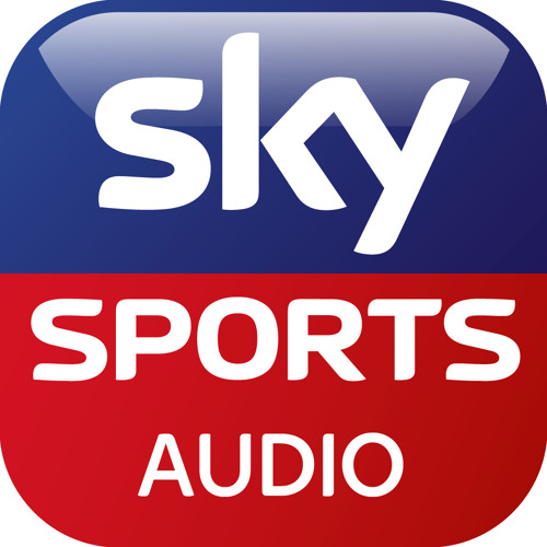 Sky Sports Audio's avatar