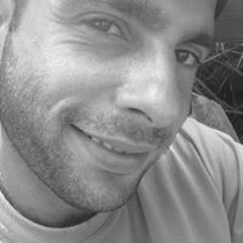 Maurício Gustavo da Jr.'s avatar