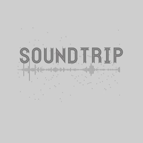 Soundtrip Officiel's avatar