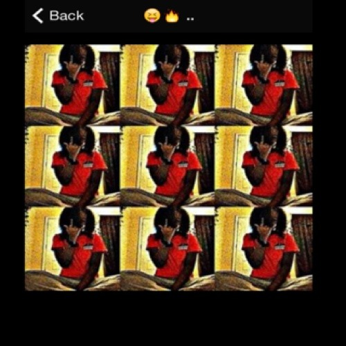 JlahLeverette's avatar
