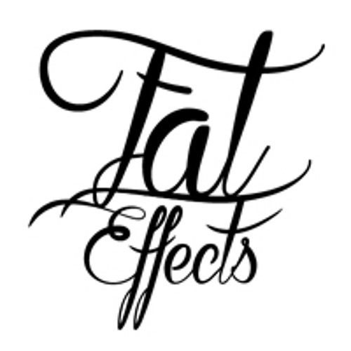 Fat Effects's avatar
