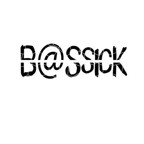 B@SsIcK's avatar