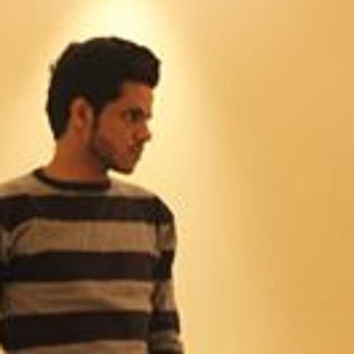 Salman Ali 136's avatar