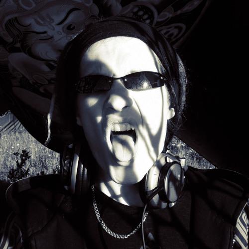 Psyhest's avatar