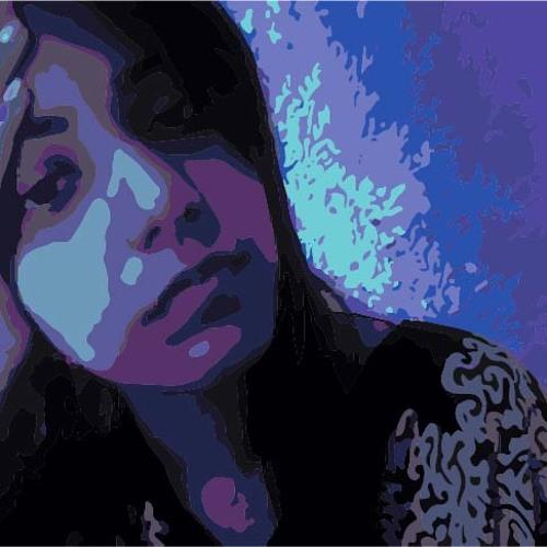 Lames Farouk's avatar