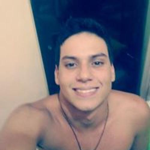 Maxwell Almeida 2's avatar