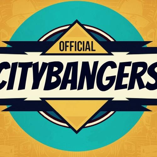 Citybangers's avatar
