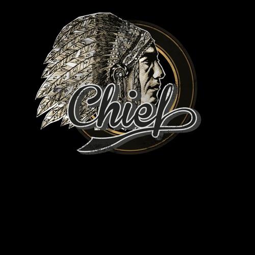 Chief!!'s avatar