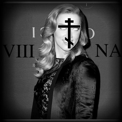   ` {ℵα} (NA)'s avatar