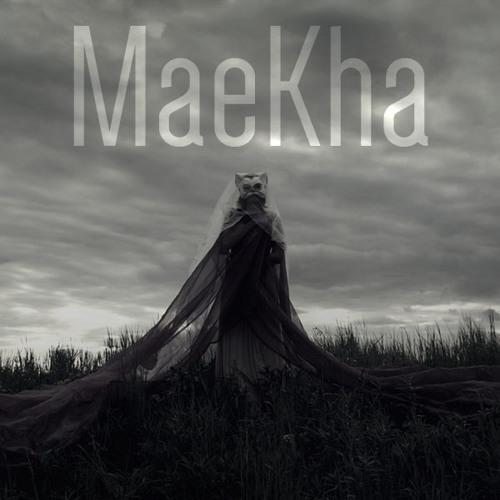 MaeKha's avatar