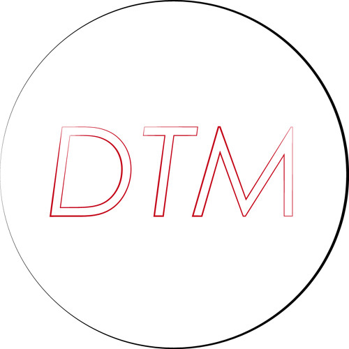 DTM Collective's avatar