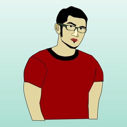 mott-bonnott's avatar