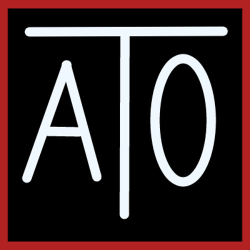 Against the Odds (ATO)'s avatar
